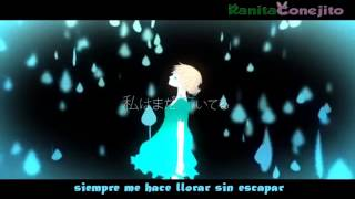 Download SAYONARA ~ Fandub Español Latino Mp3 and Videos