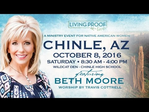 Beth Moore Daniel Bible Study Affliction Part 1 YouTube
