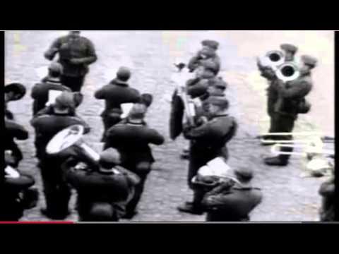 nazi ghetto lodz poland