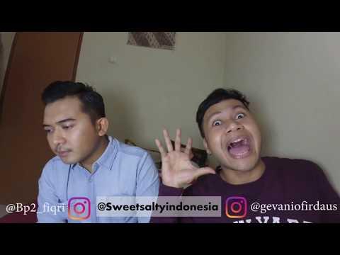 Dato Siti Nurhaliza - Aku Bukan Malaikat [REACTION]