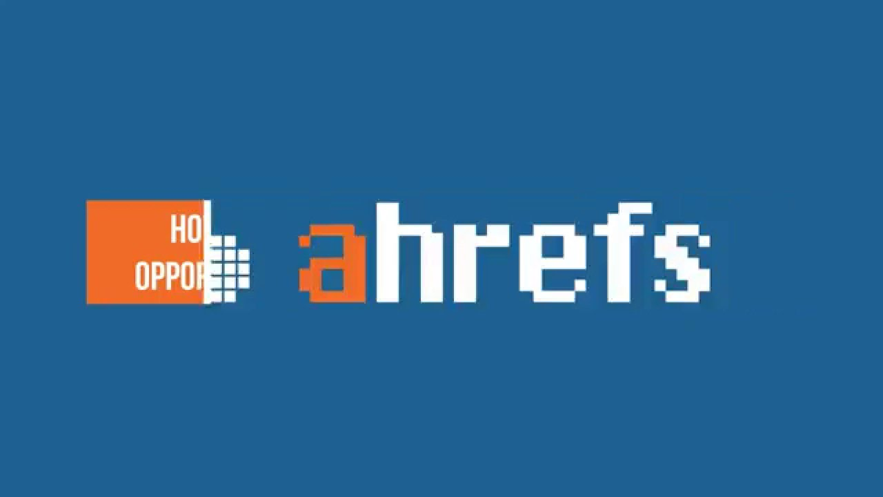 How To Evaluate Multiple Guest Blogging Opportunities With Ahrefs Batch Analysis Tool