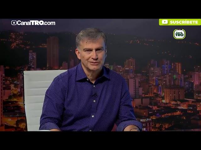 Éxito empresarial Atlético Bucaramanga