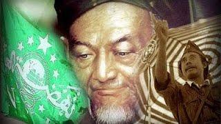 Resolusi Jihad NU dalam 10 November - CTpicture