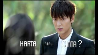 "Video Harta Atau Cinta? K-Drama Terbaru ""THE HEIRS"" Di GlobalTV download MP3, 3GP, MP4, WEBM, AVI, FLV Maret 2018"