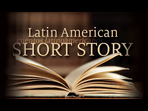The Latin American Short Story