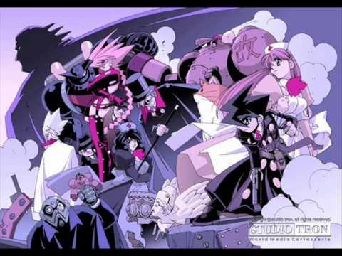 """""""Kimi, Hohoenda Yoru (Karaoke)"""" - Steam Detectives"""