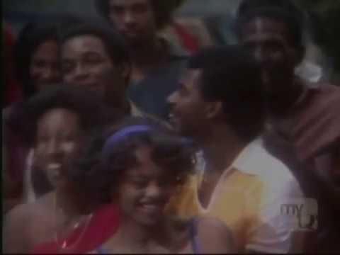 SOUL TRAIN -Aired Saturday Feb 09, 1980-EDIT