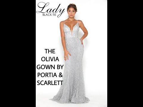 the-olivia-gown-by-portia-&-scarlett-lady-black-tie