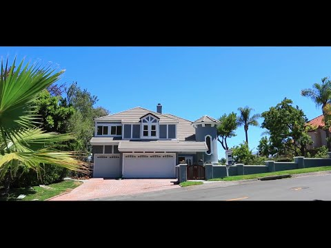 Malibu Luxury Home for Sale