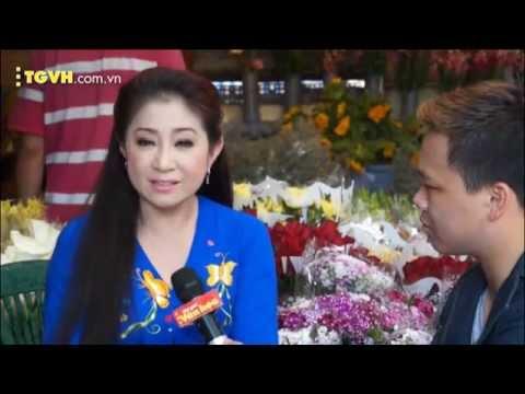 The gioi van hoa-NSUT Thoai My
