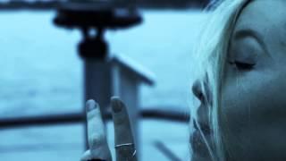 Laris Diam feat. Maiky Beatz - Chcem si ťa vziať