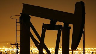 Not Much Upside in Oil Prices Even With an Output Cut, Analyst Sen Says