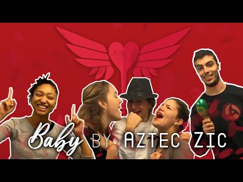 baby---justin-bieber-(cover-by-aztec-zic)