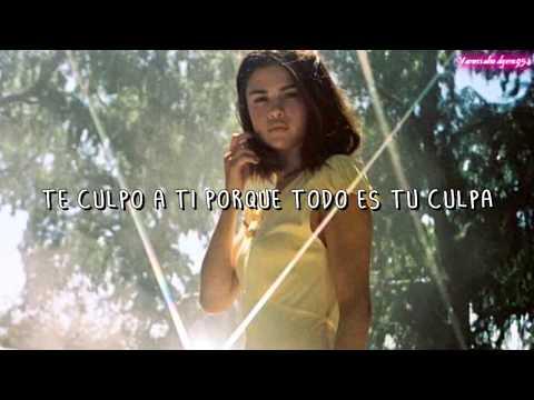 Selena Gomez  Fetish Traducida en español
