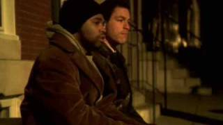 The Wire Season 1 Opening & Intro