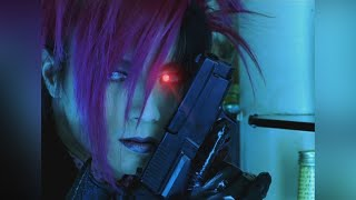The PV for 【KR】cube, upscaled to HD with optional subtitles. ----...