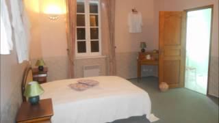 Maison et tables d'Hôtes à vendre- Aveyron