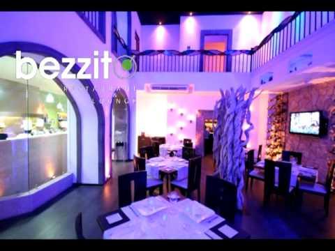 Bezzito Lounge Membresias San Miguel De Allende Youtube
