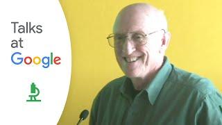 Stewart Brand | Talks at Google