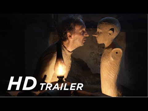 PINOCCHIO Trailer (Deutsch)