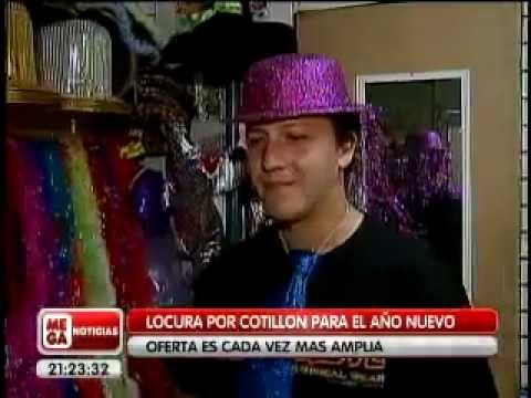 Don Cotillón
