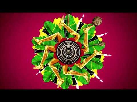 Medellín Vive la Música, concierto noviembre 15 de noviembre.
