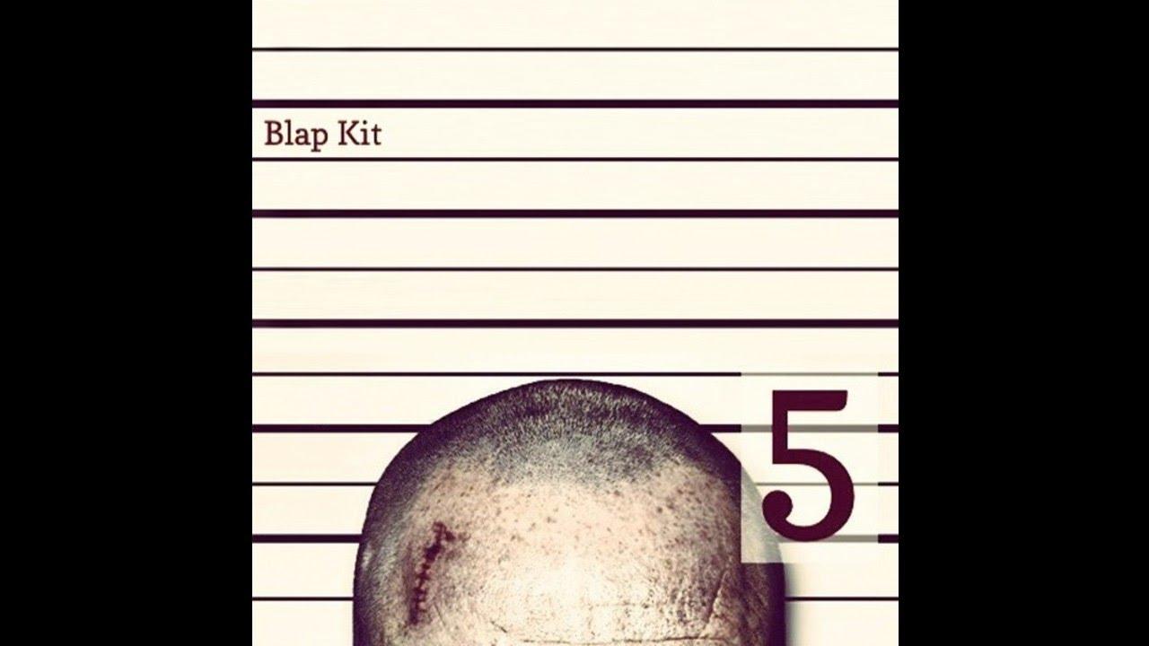 illmind blap kit vol 9 zip