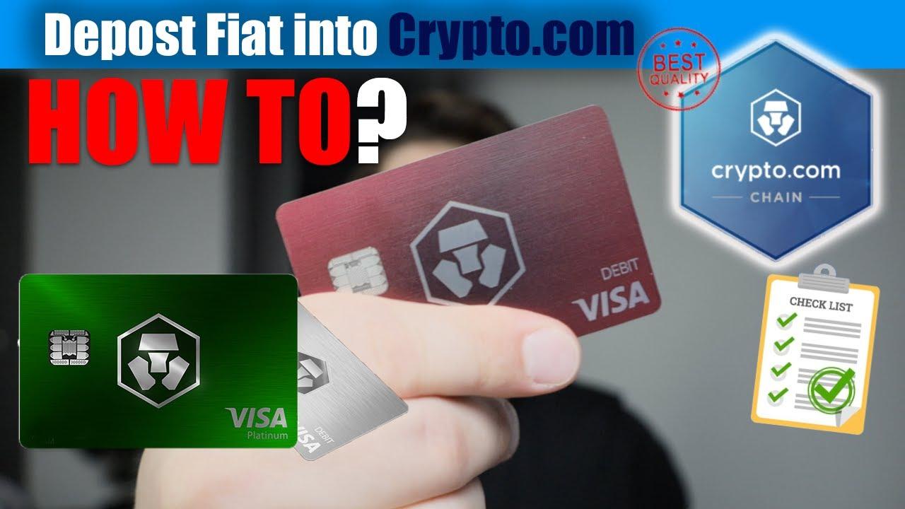 Kako uspješno i jednostavno ulagati u Bitcoin i kriptovalute: 5 koraka za početnike