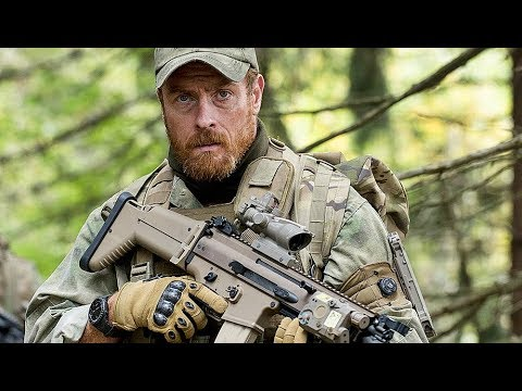 hunter killer deutsch
