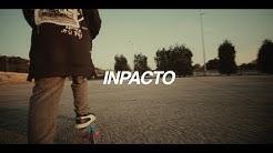 INPACTO - INPACTO com Dj Godzi e Dj Pulso