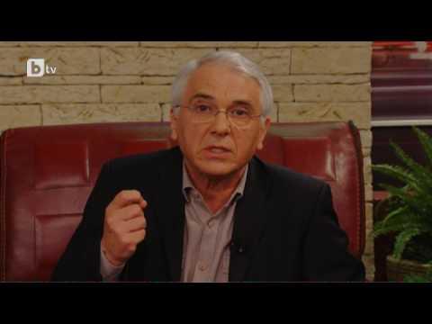 Шоуто на Слави: Иван Кулеков и Ивайло Вълчев 19 юни 2017