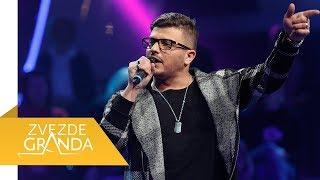 Kristijan Jovanov - Volim te, Produzi dalje (live) - ZG - 18/19 - 09.02.19. EM 21