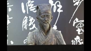 SHANGHAI | Study Abroad Blog | Xitang Watertown by Jonathan Thibeaux