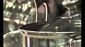 Эмалированная посуда большой выбор. Эмалированная кастрюля, эмалированный чайник и др посуда с эмалированным покрытием. Качественная эмалированная посуда по доступным ценам.