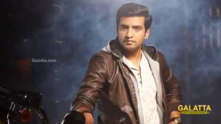 Santhanam-Selva Film Mannavan Vandhanadi To Be Shot In The US