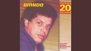 BAIXAR WANDO MP3