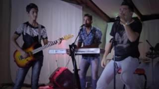 Burguesinha e mais - Vibe Samba ao vivo