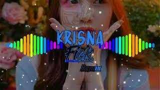 Download DJ Terbaru Remix🔊🎶 Pubg angklung Bass 💖Nya Bikin Santuyy