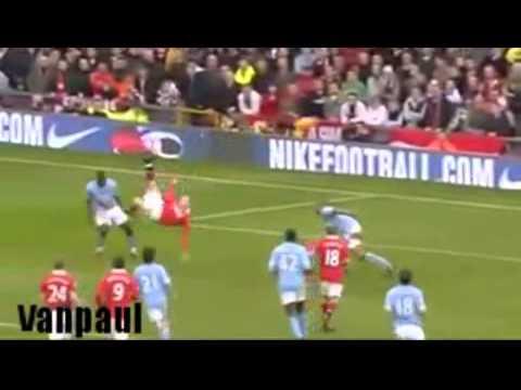 Download Rooney fantastic goal