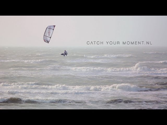 Red Bull Megaloop Challenge 2013 by Catchyourmoment