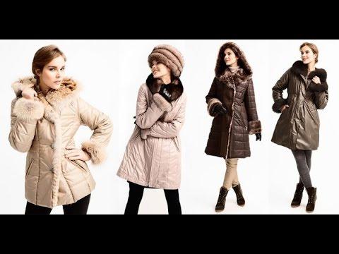 Смотреть Купить Женское Пальто В Новосибирске - Женское Пальто .