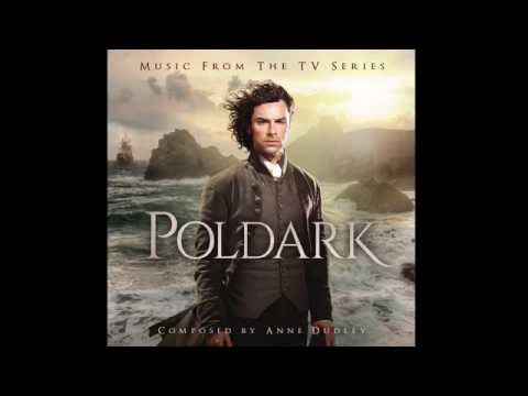 Anne Dudley - Theme from Poldark