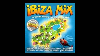Video IBIZA MIX 2009 HOUSE download MP3, 3GP, MP4, WEBM, AVI, FLV Agustus 2018