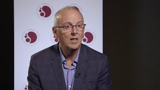 The FORTE clinical trial of carfilzomib in multiple myeloma