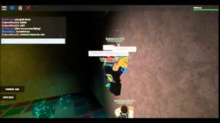 Roblox:TheClimbingGame:Comment voler!