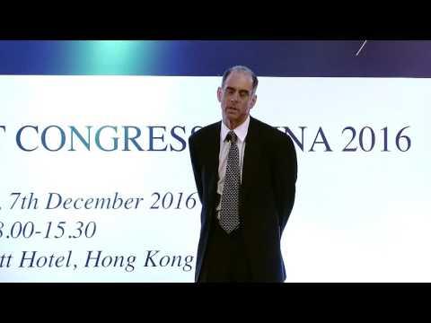 Property Report Congress Hong Kong 2016