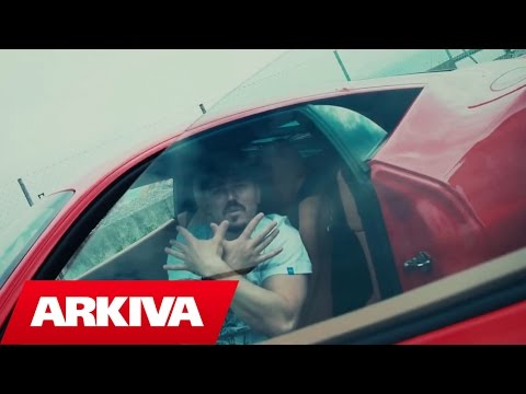 DMC a.k.a. Babloki feat Merytoni - Pa fjale (Official Video HD)