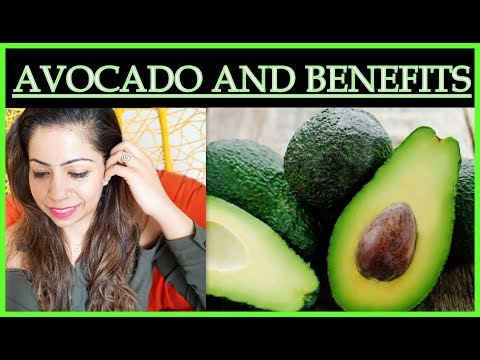 amazing-benefits-of-avocado-|-how-to-eat-an-avocado-for-weight-loss-|-fat-to-fab