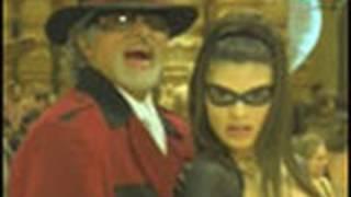 Making of Aladin | Amitabh Bachchan, Ritesh Deshmukh & Jacqueline Fernandez