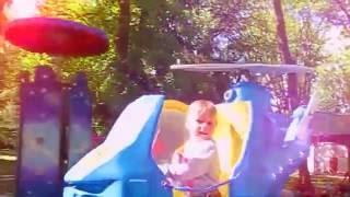 Забавный Святик - легкое видео сделано в Google Фото